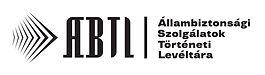 allambizt_logo_2019.jpg