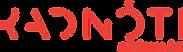 radnoti_logo_piros.png