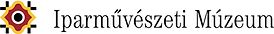 Rath Gyorgy_Fehér háttér IMM_logo .png