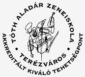 Tóth Aladár.jpg