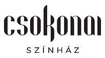 csokonai logo_black_hun.jpg