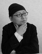Japán_Itoh_project_photo_Hayakawa_Publis