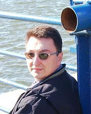 Romania_Bogdan Suceava 2.jpg