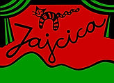 Jajcica_logo_empty.jpg