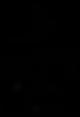 Karakter_logo.png