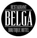 belga etterem_logo.jpg
