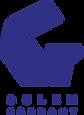 GOLEM_hu_logo_inverz.png