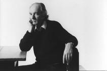 Ausztria - Thomas Bernhard