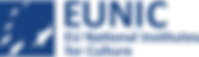 EUNIC_Logo.png
