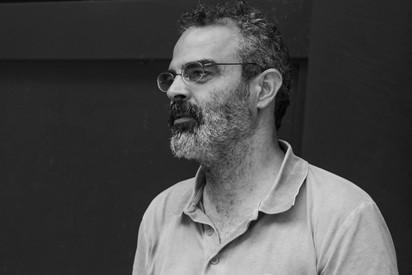 Portugália - Gonçalo M. Tavares