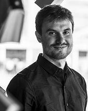Csehorszag_Marek Šindelka (c) Vladimír Š