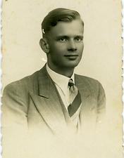 Nemetorszag_Ulrich Alexander Boschwitz.t