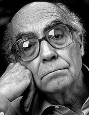 Portugal_Saramago.jpg