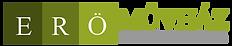 eromuvhaz_logo_rgb.png