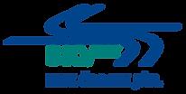 2_BKV logo RGB_színes.png