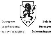 Bolgár Önk_EZ A JO_logo.jpg