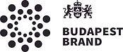 Budapest Brand_fekete.jpg