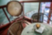 Café Noé_3.jpg