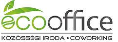 eco-office.jpg