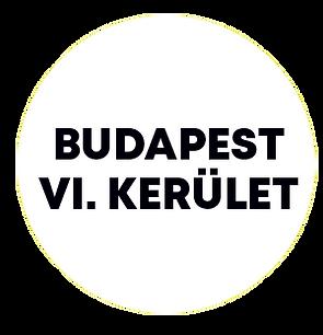 budapest_bubi.png