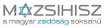 Maszihisz_logo.png