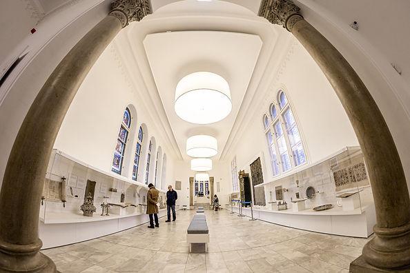 Magyar Zsidó Múzeum_3_jav.jpg