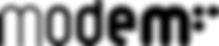 MODEM logo_fekete.png