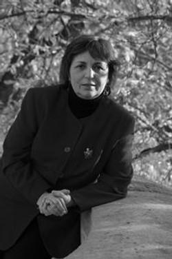 Románia_Gabriela  Adamesteanu (©Hélie Gallimard )