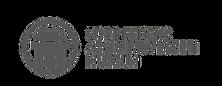 Hopp_logo szöveggel szürke.png