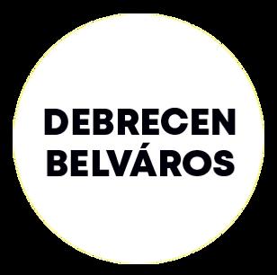 debrecen_bubi.png