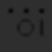 örkény logo.png