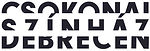 Debrecen_Csokonai_Szinhaz (logo).jpg