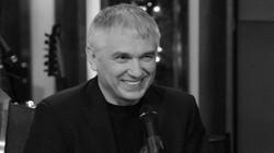 Bulgária_Ivan_Kulekov
