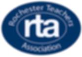 Rochester Teachers Association - RTA