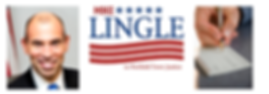 linglecheckdonations.png