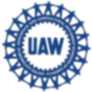 United Auto Workers - UAW