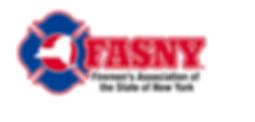 NYS Firemens Association