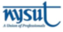 NYS United Teachers Association - NYSUT