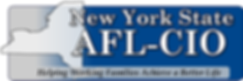 New York State AFL-CIO