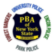NYS Police Benevolent Association