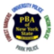 NYS Police Benevolent Association