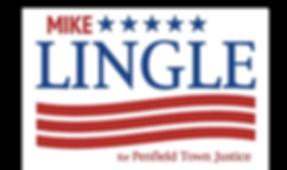 linglelogo.png