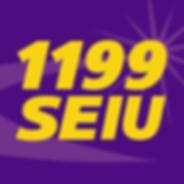 SEIU - Local 1199