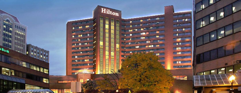 Hilton Albany.png