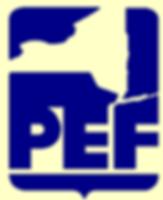 PEF.png
