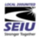SEIU - Local 200
