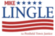 linglelogo2.png