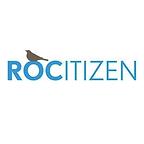 RocCitizen.png