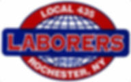 laborers local 435.png