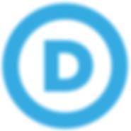 Democratic Pary